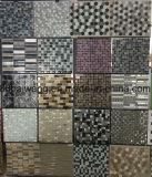 Prezzo di fabbrica delle mattonelle di mosaico di cristallo