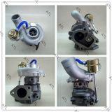 Turbocharger de Gt1752ls para Hyundai 733952-5001s 282004A101