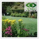 ゴルフフィールドのための草のカーペット