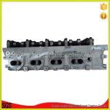 Completare 4m41 Cylinder Head Me204200 per Mitsubishi Monteo III Pajero Canter 3.2td