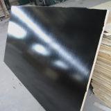 пленка сердечника твёрдой древесины 18mm феноловая черная смотрела на переклейку