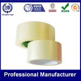 Hotmelt Packing Tape Customized Sealing Tape Offer Printing