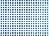 сетка фильтра микрона 40um Rated Nylon сплетенная полиамидом