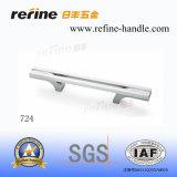 Hardware en aluminium Furniture Handle avec Hot Price (L-724)