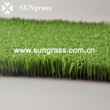 High Quality Synthetic Grass/Turf for Tennis/Sports (GMD-10)