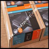 Deutschland-Qualität, Phocos Marke, 12V /24V, 10A, IP 68 Industriell-Grad Ladung-Controller Solar