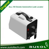 O melhor Diagnostic Scanner Smoke Automotive Leak Locator All-100 com o Easy a Operate