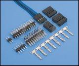 Jst Du Pont 2.54mm Double Row Pin Connecteur d'en-tête femelle