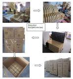 Contenitore di sigari di legno all'ingrosso con la Cuba ed il cedro spagnolo (25-50cigars)