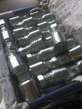 Jic Femail74° Montaggi di tubo flessibile Integrated di SAE J514 della sede del cono