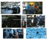 23.1-30 de In het groot Binnenband van de Voertuigen van de Band van China Landbouw