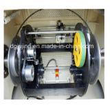 500-650 verdrehende Hochgeschwindigkeitsmaschine