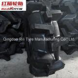 OTR 벼 분야 Agr 공장 타이어 (950-24)