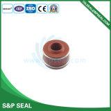 Valvola di gomma Oilseal Bp-A106 della guarnizione meccanica di Oilseal della guarnizione