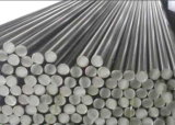 Stainless Steel Round Bar 304 316 321 317L 904L 310S 2205 254SMO ASTM PT