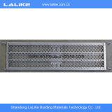 Shandong-Baugerüst-Weg-Vorstand-Gestell-Planke