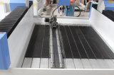 Machine en bois bon marché de tour d'axe élevé neuf du modèle Z de Jinan
