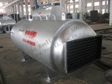 система боилера 4t энергосберегающая о боилере неныжной жары