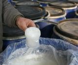 Sodium Lauryl Ether Sulphate 70% SLES utilisé pour le détergent