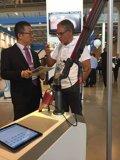 FDA, Tga, medizinisches Cer-anerkannte neueste Technologie-Picosekunde Picosure Laserfreckles-Abbau-Maschine