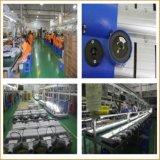 cUL UL Dlc Lm79 고품질 90W LED 가로등 가격