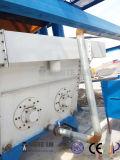 Lavatrice della sabbia della vite di capacità elevata (tph 150-200)