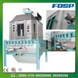 Berühmte beste Qualitätspendel-Kühlvorrichtung-Maschine