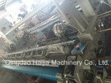 販売のための織物の機械装置の価格の梳く機械