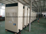 охлаженный водой кондиционер шкафа 20HP