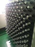 360 Pl van de graad 12W G23 LEIDENE Lampen met Epistar en SMD met Duidelijke of Berijpte Dekking