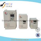 Invertitore di alta efficienza 5.5kw per il router di CNC