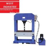 油圧Workshop PressおよびHydraulic Press Machine、