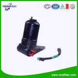 Surtidor de gasolina del filtro de combustible Ulpk0040