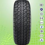 PCR Tyre Liter Car Tyre Passenger Car Tyre (P265/70R15, 265/70R16, P275/70R16)
