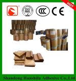 Chapa de madera que pega el Pegamento-Linyihanshifu