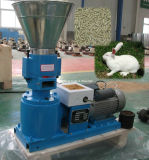 平らなDie Pellet MachineかAnimal Feed (PM)のためのMill