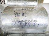 материал hologram воздушного шара