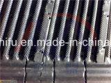 Materiali di riempimento tipo pellicola sottili rigidi del PVC
