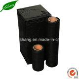 Grado pratico LLDPE della pellicola di stirata di LLDPE che sposta pellicola
