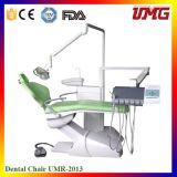 Sillas dentales del laboratorio de los productos dentales del laboratorio