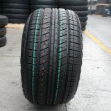 Neumáticos usados al por mayor chinos 13, 14, 15 pulgadas P215/75r15 205/65r15