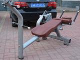 Equipamento da aptidão/ginástica Equipment/Ab. Crunch/SA47