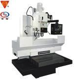 수직 드릴링 기계 CNC (ZK5140C/ZK51100)