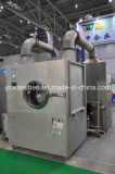 Venta caliente de alta eficiencia farmacéutica Máquina de capa ( BGB -C )