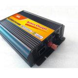 Carregador de bateria da potência do carregador de bateria 50A de Queenswing com modalidade cobrando trifásica (QW-50A)