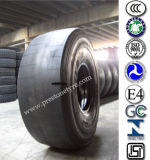 Underground Mine Tire Industry Zone Tires L5s Tire 17.5r25 20.5r25