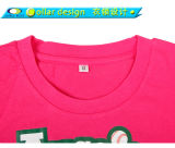 Conceptions Latest Fashion Stylish Printing T Shirt pour Boys