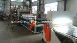 Plastic HDPE Geocell van de Fabriek van China
