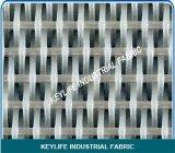 Vakuum Filter u. Filtration Fabrics, High Filtering Efficiency für Pharmaceutical u. Food
