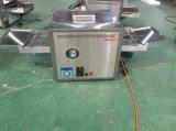 ガスのコンベヤーピザオーブン(HGP-32)
